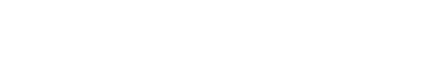 Pompano Beach Family Dental logo